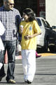 blanket jackson in calabasas 2013 - blanket-jackson photo