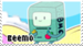 bmo - adventure-time-with-finn-and-jake icon