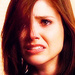 brooke - brooke-davis icon