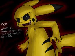 Hypno Pokemon Creepypasta Images | Pokemon Images