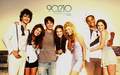 cast - 90210 fan art