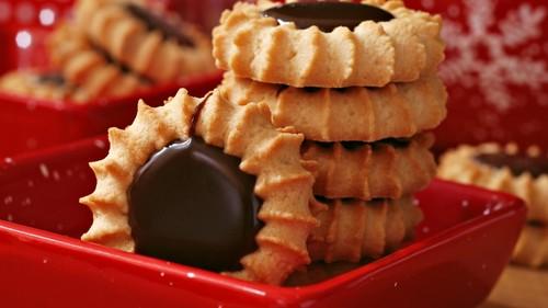 kue, cookie