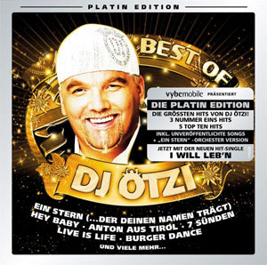 dj-oetzi-best-of-platin-edition-cd-album-front-cover