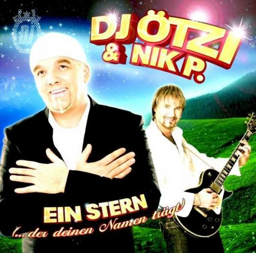 dj-oetzi-feat-nik-p-ein-stern-cd-single-front-cover