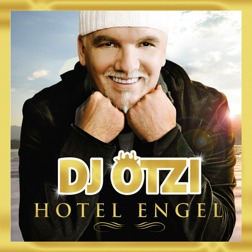 dj-oetzi-hotel-engel-gold-edition-cd-album-front-cover