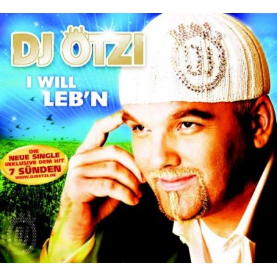 dj-oetzi-i-will-lebn-cd-single-front-cover