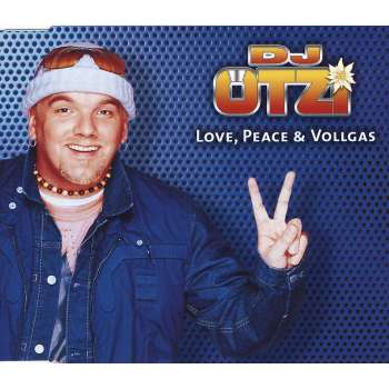 dj-oetzi-love-peace-peace-und-vollgas-cd-single-front-cover