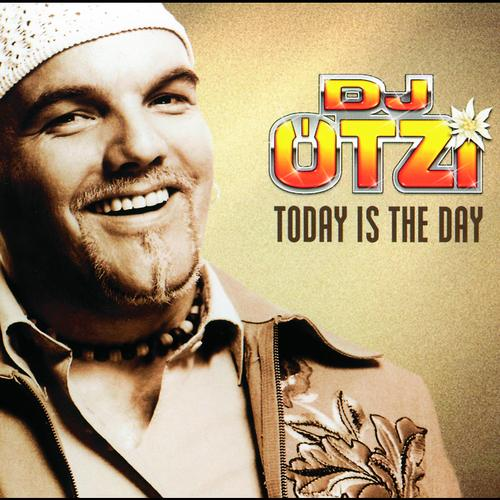 dj-oetzi-today-is-the-day-cd-single-front-cover