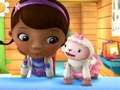 doc - doc-mcstuffins photo