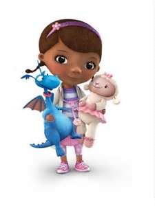doc mcstuffins images doc wallpaper and background photos