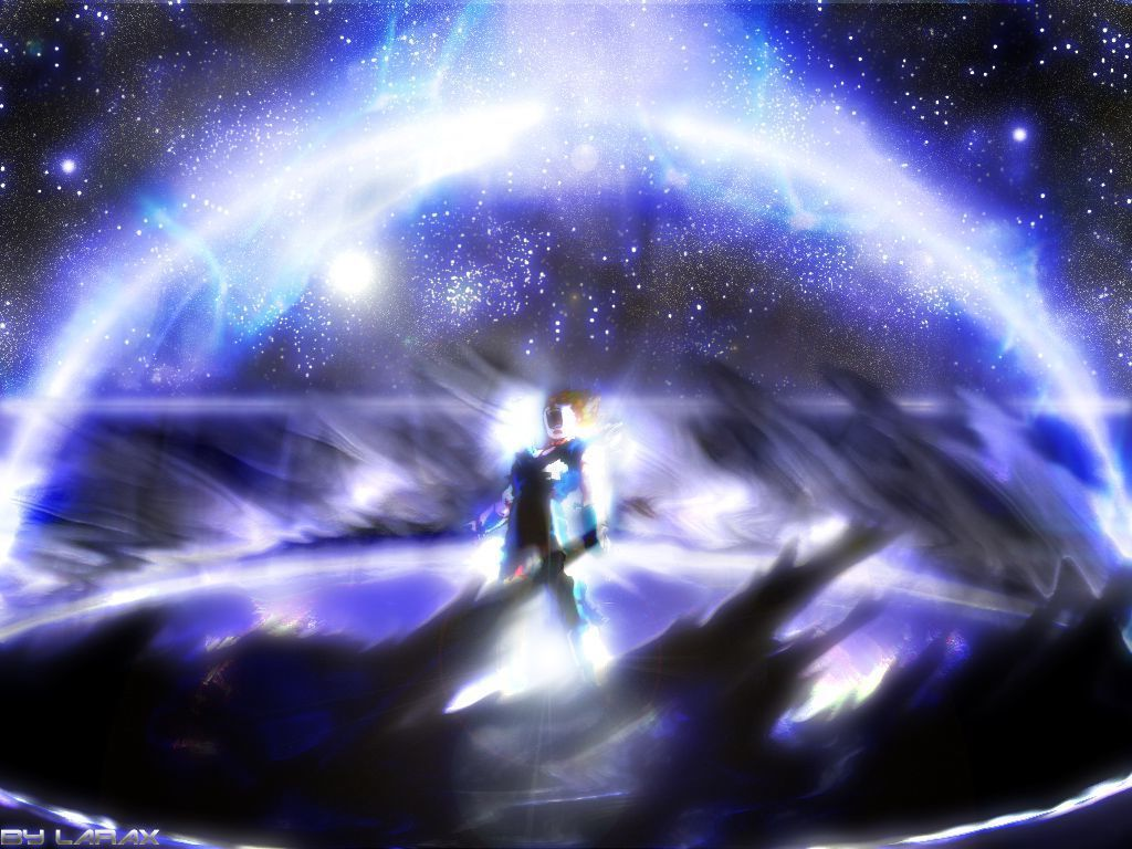 final explosion - Prince Vegeta Photo (33625419) - Fanpop