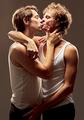 gay love<3