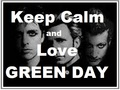 greenday - green-day photo