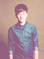 greysie.. u've grown alot! - greyson-chance photo