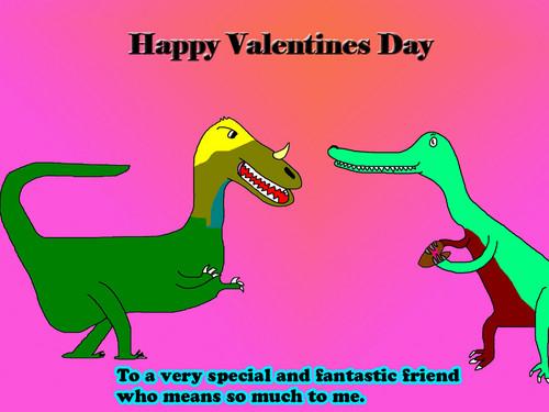 hakadoshi12345- Happy Valentine's दिन