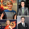hunger game movie - the-hunger-games-movie photo