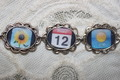 iPhone apps art bracelet - iphone fan art