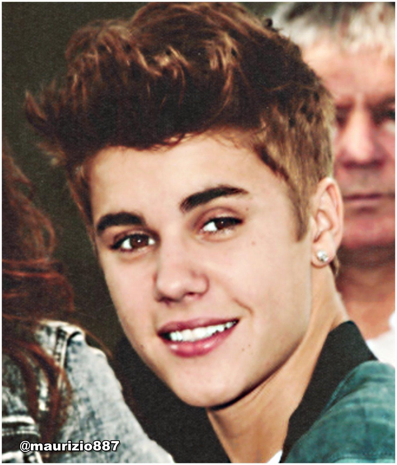 Fanpop Justin Bieber