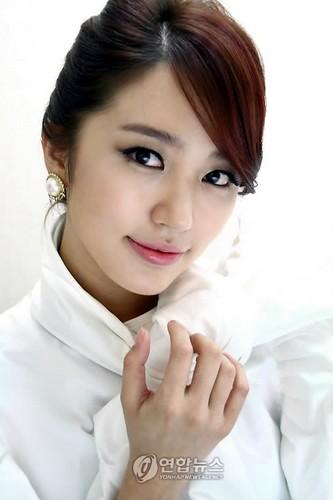 korean dramas <33333333333333333333