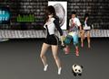 larissa240 - imvu photo