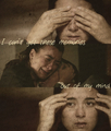 memories - ziva-david fan art