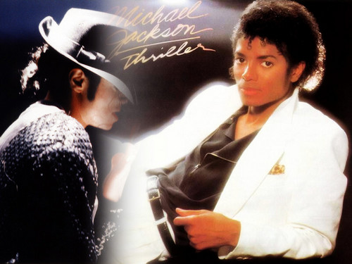Michael Jackson wallpaper probably containing a sign and a business suit entitled michael jackson