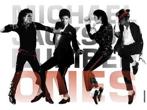 Michael Jackson wallpaper probably containing a hip boot, tights, and a legging called michael