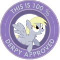 mlp - mlp-fim photo