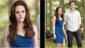 new BD 2 stills - twilight-series photo