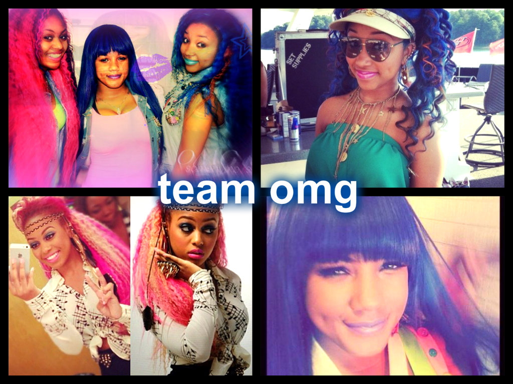 mb dating omg girlz Free mp3 omg girlz pretty girl bag download , lyric omg girlz pretty girl bag chord guitar , free ringtone omg girlz pretty girl bag download , and get omg girlz pretty girl bag hiqh qualtiy audio from amazon , spotify , deezer , itunes , google play , youtube , soundcloud and more.