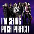 pitch perfect - pitch-perfect photo