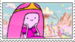 princess bubblegum - adventure-time-with-finn-and-jake icon