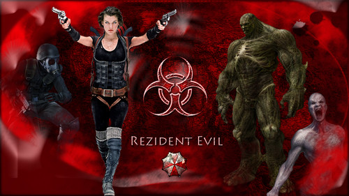resident_evil_MIX_by_SAV