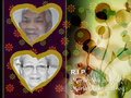 rip maria nhu 2009 07 & maria xuan 2011 04 - beautiful-pictures wallpaper