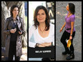 sela ward - csi-ny wallpaper