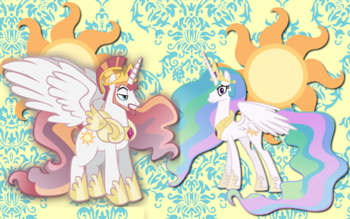 solaris and celestia