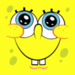 spongebob mood - spongebob-squarepants icon