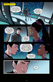 star trek ongoing #18 (spoilers)