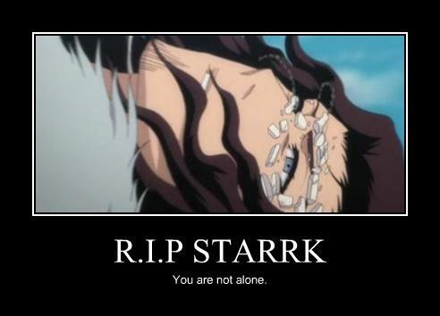 starrk