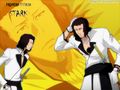 starrk - bleach-anime wallpaper