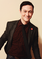 sweet smile - joseph-gordon-levitt photo
