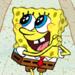 sweet spongebob