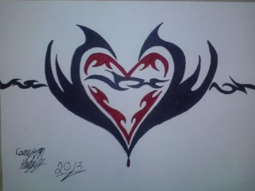 tattoo for evrybody
