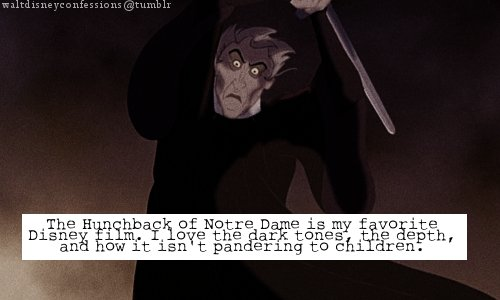 The Hunchback of Notre Dame wallpaper probably containing anime entitled the hunchback of notre dame