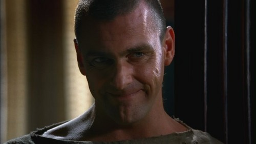 Ray stevenson images titus hd wallpaper and background photos 33673179 - Titus wallpaper ...