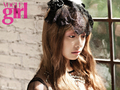victoria f(x) vogue girl mag sept 2012