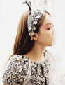 victoria f(x) vogue girl mag sept 2012 - dara-2ne1 photo