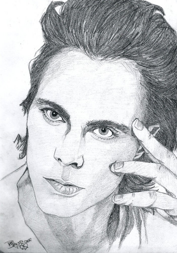 ville_valo_screamwork