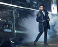 won bin christ christy winter campaign 2012  - dara-2ne1 photo
