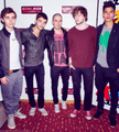 &lt;3 - the-wanted photo